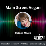 Main Street Vegan on Compassion In An Omnivorous World