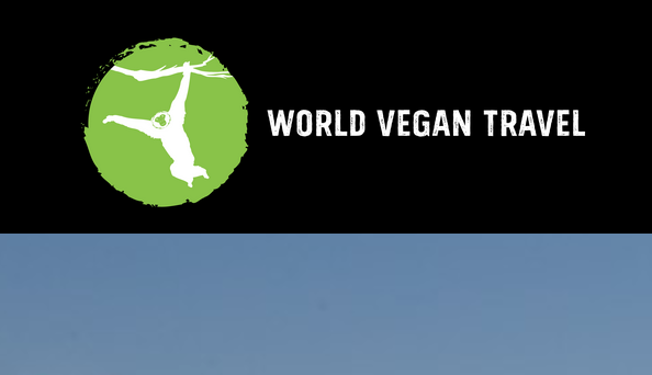 Travel that Helps or Hinders the Vegan
